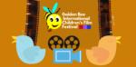 Golden Bee International Children's Film Festival